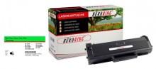 Toner Catridge schwarz für Samsung ML-2160, 2162, 2165, 2168,