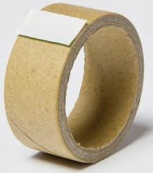 Papierspulenkern CRFA1S, 15mm Breite für Tape Creator TP-M5000N