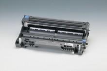 Trommel DR-3100, für DCP-8060, DCP-8065DN,HL-5240,HL-5240L,