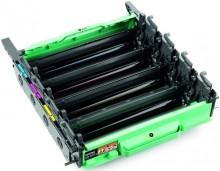 Trommel für Farblaserdrucker HL-4150CDW,-HL4570CDW,-HL4570CDWT