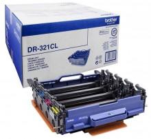 Trommel DR-321CL für HL-L8250CDN, HL-L8350CDW, DCP-L8400CDN,