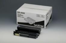 Trommel DR-4000 für HL-6050, HL-6050D,HL-6050DN