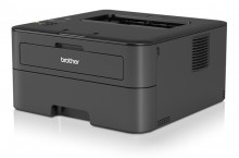 Laserdrucker HL-L2365DW mit Wlan Automatischer Duplexdruck incl. UHG