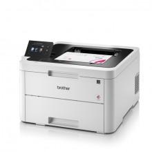 Laserdrucker HL-L3270CDW inkl. UHG, bis zu 24 S. in S/W und Farbe