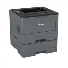 Laserdrucker HL-L5100DNT A4 mit Duplexdruck, incl. UHG
