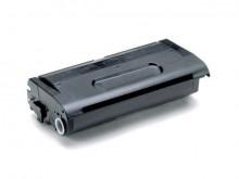 Farbband Nylon schwarz für DFX-5000,5000+,8000,8500