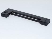 Farbband schwarz für M 180