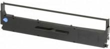 Farbband Nylon schwarz für LX-300+, LX-300+II, LX-300+II Colour, LX-350