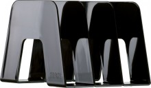 Katalogsammler SORTER hochglänzend schwarz # 16200-13