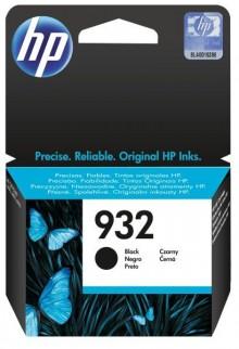 Tintenpatrone 932 schwarz für Officejet 6100 eDrucker