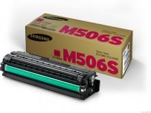 Toner Cartridge SU314A magenta für CLP-680ND, CLP-680DW, CLX-6260,