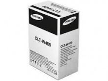 Resttonerbehälter SU430A für CLP-310, CLP-310N, CLP-315