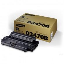 Toner Cartridge SU672A schwarz für ML-3471ND, 3471DK, 3471ND