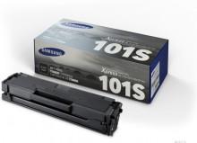 Toner Cartridge SU696A schwarz für ML-2160, 2162, SCX-3405
