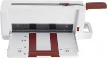 Stapelschneidemaschine 3005 Schnittleistung:55Blatt Schnittlänge:30cm
