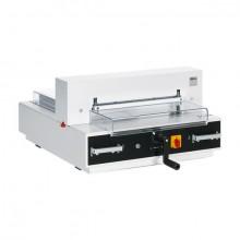 Stapelschneidemaschine 4350 Tischgerät Schnittleistung:4cm Schnittlänge:43cm
