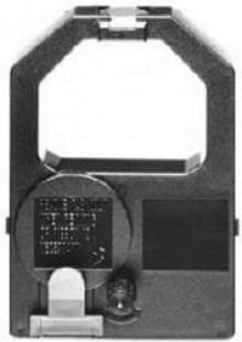 Farbband Gr. 51 Nylon violett f Büroring Rechenr BRR1234/1001/1272