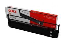 Farbband Nylon schwarz für ML 393, ML 395