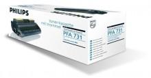 Toner Cartridge PFA 731/00, schwarz für LPF820,855