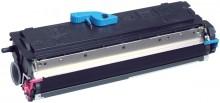 Toner Cartridge schwarz für Page Pro 1300 W,1350E,1350EN