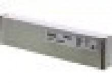 Farbband schwarz für T2024/9 ca. 2,5 Mio. Zeichen