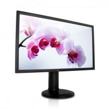 """Ultra HD LED Monitor 71,1cm (28"""") 16:9,schwarz, 3840 x 2160 Pixel, 4K,"""
