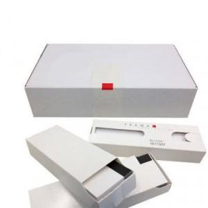 original-frama-einzeletiketten-45x149-2mm-fuer-frama-frankiermaschine-f4-f6