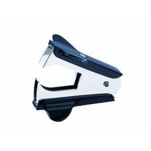 Klammerentferner-Kralle / Enthefter schwarz, für alle Klammergrößen