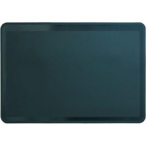 Schreibunterlage 43x62cm schwarz