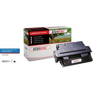 Toner schwarz für HP LaserJet 4100/ 4100DTN/4100N/4100TN