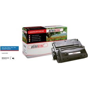 Toner Cartridge schwarz für HP LaserJet 4300 Serie