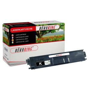 Toner schwarz fürBrother HL-4570CDW/MFC-9970/DCP-9270