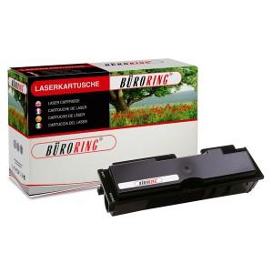 Tonerkit schwarz für Kyocera FS-1000, FS-1010, FS-1050