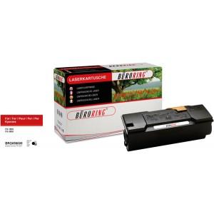Tonerkit schwarz für Kyocera FS-1800, FS-3800