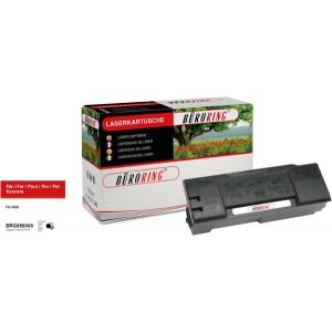 Tonerkit schwarz für Kyocera FS-3820N, FS-3830N