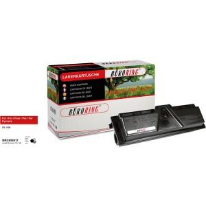 Toner-Kit schwarz für Kyocera FS-1100