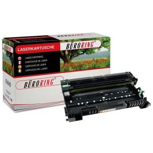 Trommeleinheit DR-3300 für Brother DCP 8250DN, HL-5440D, HL-5450DN,