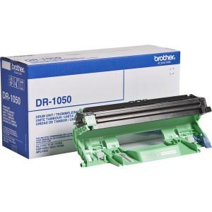 Trommel DR-1050, für HL-1110, HL-1112, DCP-1510, DCP-1512, MFC-1810