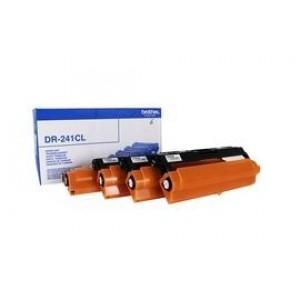 Trommel für Farblaserdrucker HL-3140CW,-3150CDW