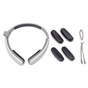 Kopfbügel und Polster-Set für WD-200B