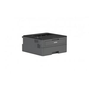 Laserdrucker HL-L2375DW A4 mit Duplexdruck, incl. UHG