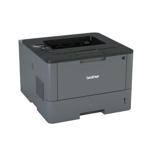 Laserdrucker HL-L5000D A4 mit Duplexdruck, incl. UHG