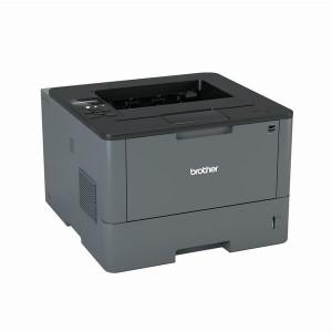 Laserdrucker HL-L5200DW A4 mit Duplexdruck, incl. UHG