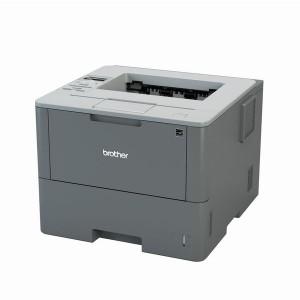 Laserdrucker HL-L6250DN inkl. UHG, automatischer Duplexdruck,