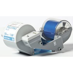 Farbband blau RB-PP3BU 50mmx300m, für Tape Creator TP-M5000N