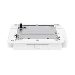 Adapter für TowerTray, Papierkassette, notwendig für HL-L8360CDW, -L9310CDW