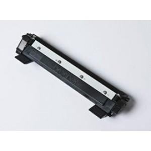 Toner TN-1050 schwarz für HL-1110, HL-1112, DCP-1510, DCP-1512, MFC-1810