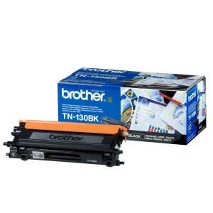 Toner schwarz für Farblaserdrucker HL-4040CN,-4050CDN