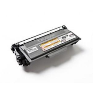 Toner TN-3390 schwarz für DCP-8250DN, HL-6180DW,HL-6180DWT,MFC-8950DW,-8950DWT