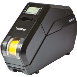 Tape Creator Pro TP-M5000N für individuelle Klebe-/Geschenkbänder